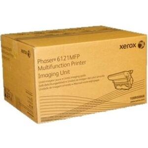 Xerox 108R00868 Drum Zwart