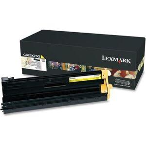 Lexmark C925X75G Imaging Unit