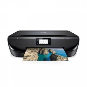 HP Envy 5030 Inkjetprinter