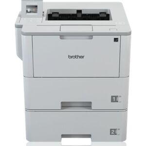 Brother HL-L6400DWT Laserprinter