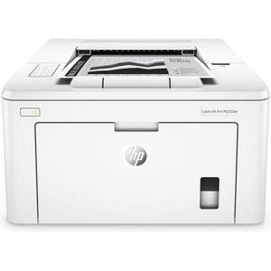 HP LaserJet Pro M203dw Laserprinter