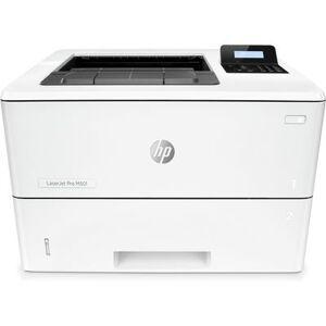 HP LaserJet Pro M501dn Laserprinter