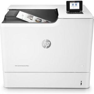 HP Color LaserJet Enterprise M652dn Laserprinter