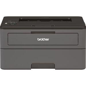 Brother HL-L2370DN Laserprinter