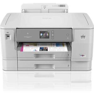 Brother HL-J6000DW Inkjetprinter