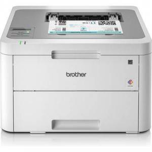 Brother HL-L3210CW LED Printer