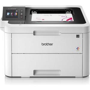 Brother HL-L3270CDW LED Printer