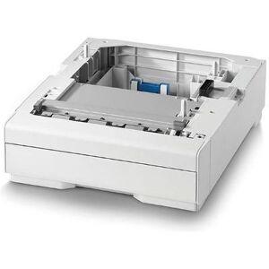 OKI 46361802 Papierlade Met Standaard