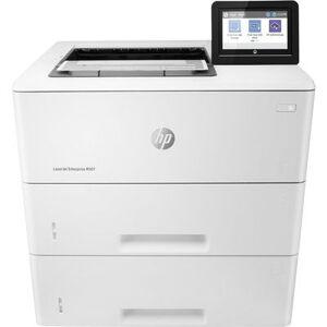 HP LaserJet Enterprise M507x Laserprinter