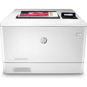 HP Color LaserJet Pro M454dn Laserprinter