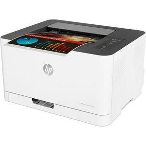 HP Color Laser 150nw Laserprinter
