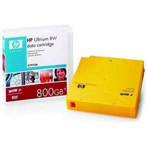 HP C7973A Data Cartridge