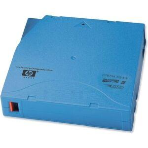 HP C7975A Data Cartridge