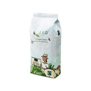 PURO Fairtrade Noble - gemalen koffie (doos 9 kilogram)