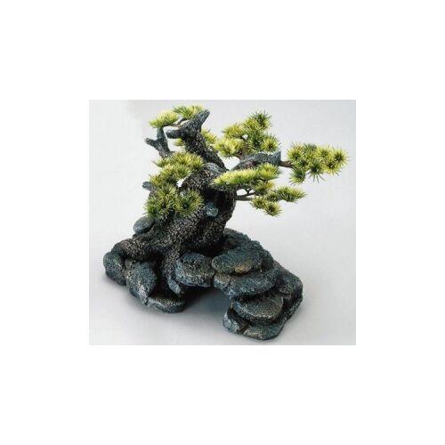 Decor Steen - Bonsai Ml
