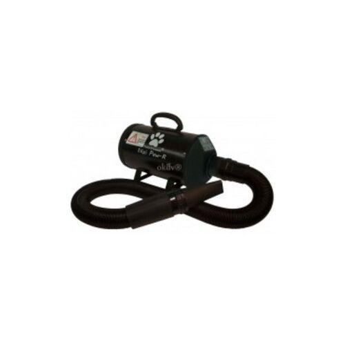 Tools-2-Groom - Waterblazer - Digi Paw-R