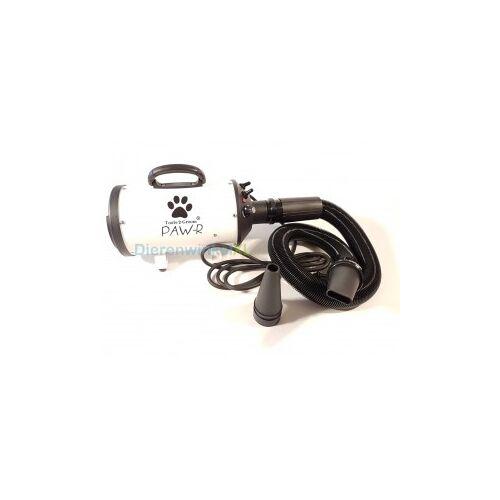 Tools-2-Groom - Waterblazer - Paw-R Wit