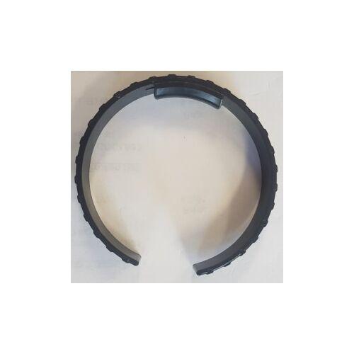 Tools-2-Groom - Ring-Clip Waterblazer