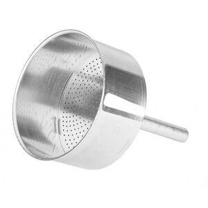 Bialetti Filter Trechter - 2 Kops