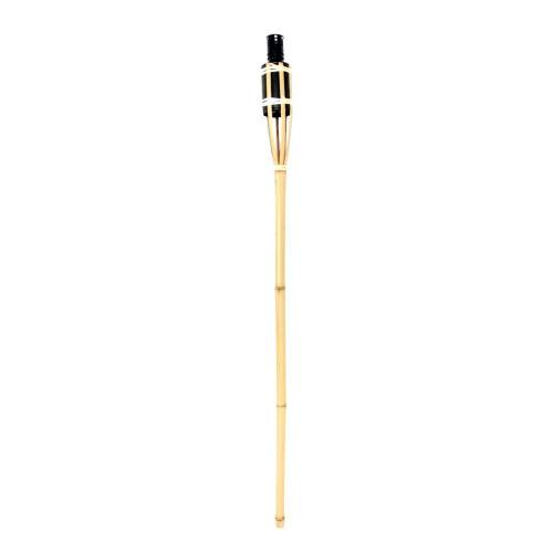 Esschert Fakkel Bamboe 90 cm