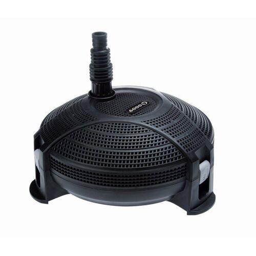 VT Vuilwaterpomp Vijver Econo 6000