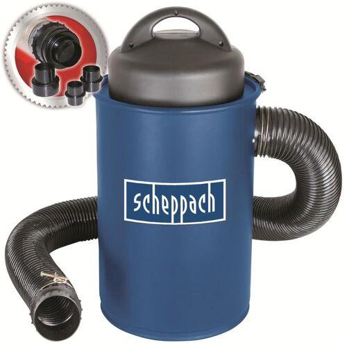 Scheppach Stofafzuiger HA1000