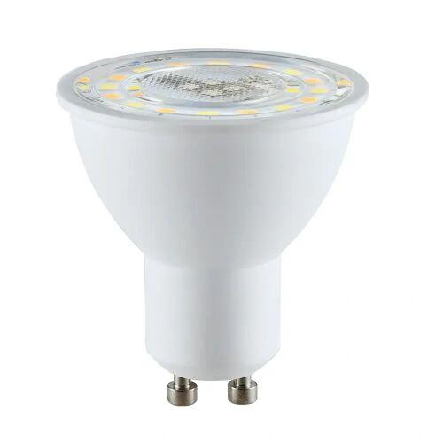 Zigbee LED spot RGBWW GU10 fitting - 5 Watt - alternatief voor Hue spots