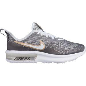 Nike Air Max Sequent 4 meisjes schoenen
