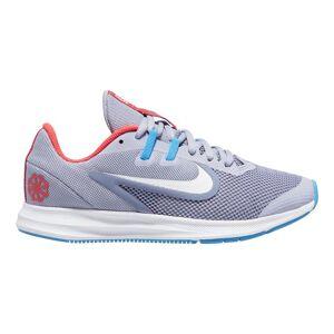 Nike meisjes hardloopschoenen