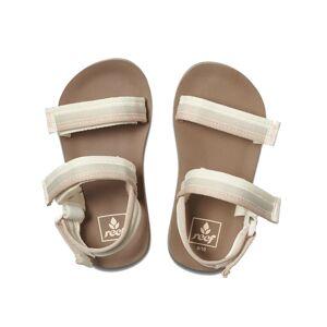 Reef LittleAHI +hak meisjes sandalen