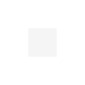 Rucanor Gym schoen +klitband indoorschoenen  - Zwart - Size: 22