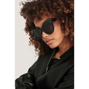 Corlin Eyewear Messina - Black