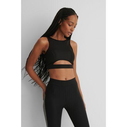 Trendyol Sport-Bh - Black