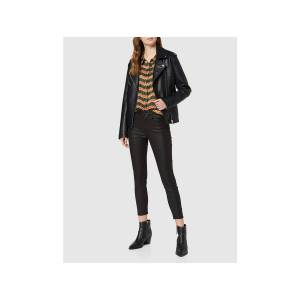Only jeans  - Zwart - Grootte: Small