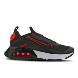 Nike Air Max 2090 - basisschool Schoenen  - Black - Size: 37.5