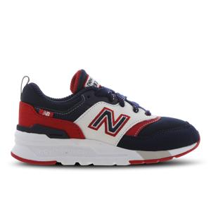 New Balance 574 - voorschools Schoenen  - Black - Size: 30