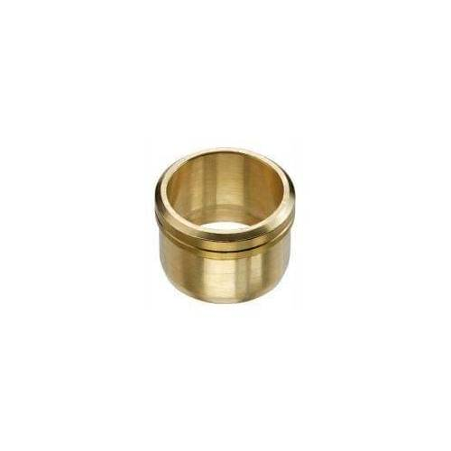 Badé Biconische ring 8mm (3 stuks)