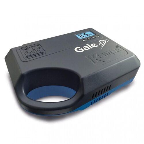 Kampa Gale 12V Elektrische Pomp