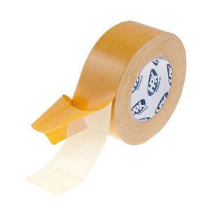 HPX Dubbelzijdig Tapijttape