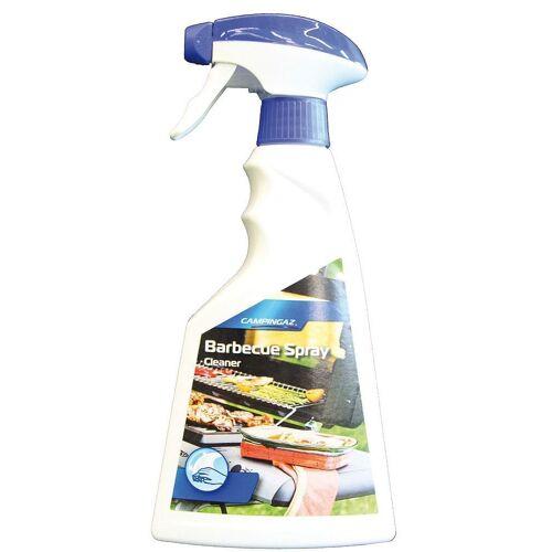 Campingaz BBQ Spray Cleaner