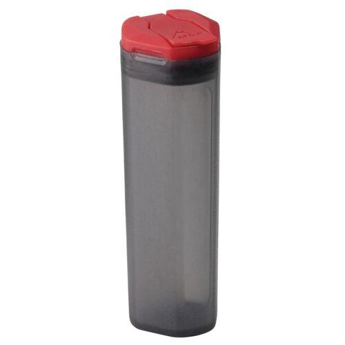 MSR Alpine kruiden Shaker