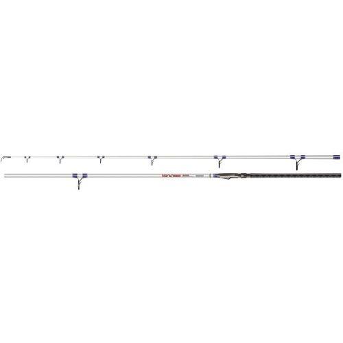 LFT Northsea Sea Bass 300 Spin Hengel