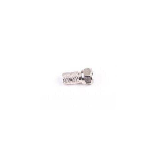 OCS F-Stekker 7 mm