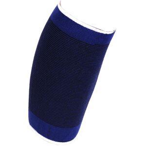 XQ Max kuitband blauw unisex maat XL