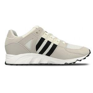 adidas Equipment Support R sneakers heren beige maat 36 2/3