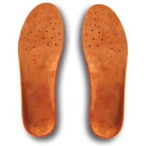 Bama Inlegzolen Comfort unisex oranje maat 41
