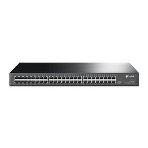 TP-Link TL-SG1048 48-Poorts Gigabit Rackmount Switch