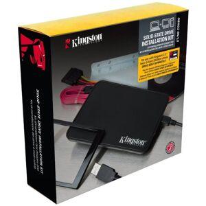 Kingston SSD Installatie kit