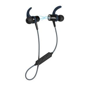 SBS Mobile Bluetooth In-Ear Koptelefoon - Zwart