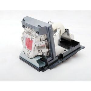 Optoma Beamerlamp voor SP.8TK01GC01